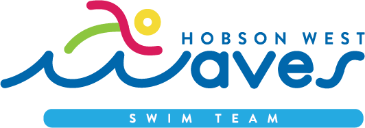Swim Team Registration Is Open!