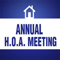 Annual Meeting 2016